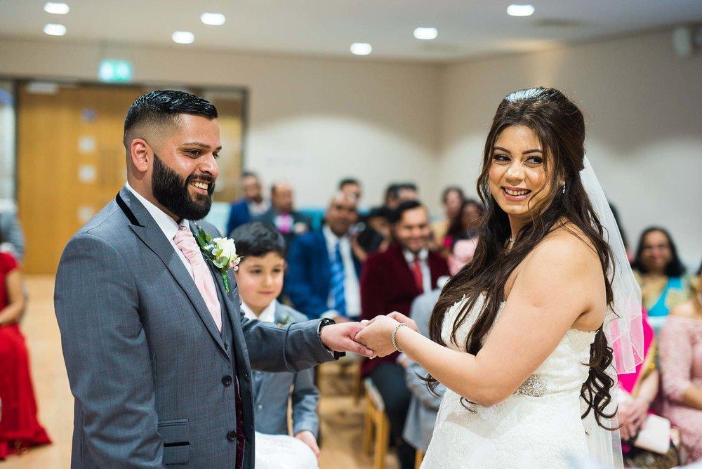 Deep and Priya wedding (113 of 266).jpg