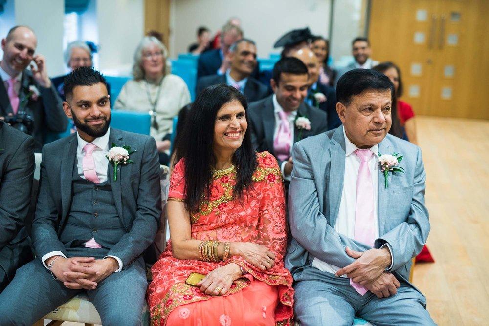 Deep and Priya wedding (112 of 266).jpg