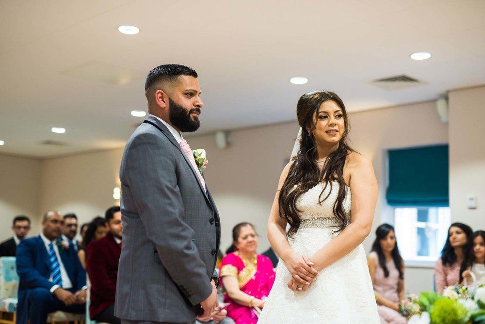 Deep and Priya wedding (115 of 266).jpg