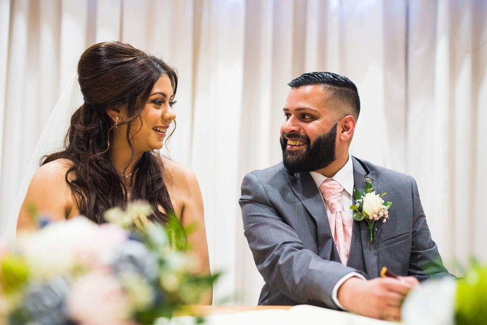 Deep and Priya wedding (116 of 266).jpg