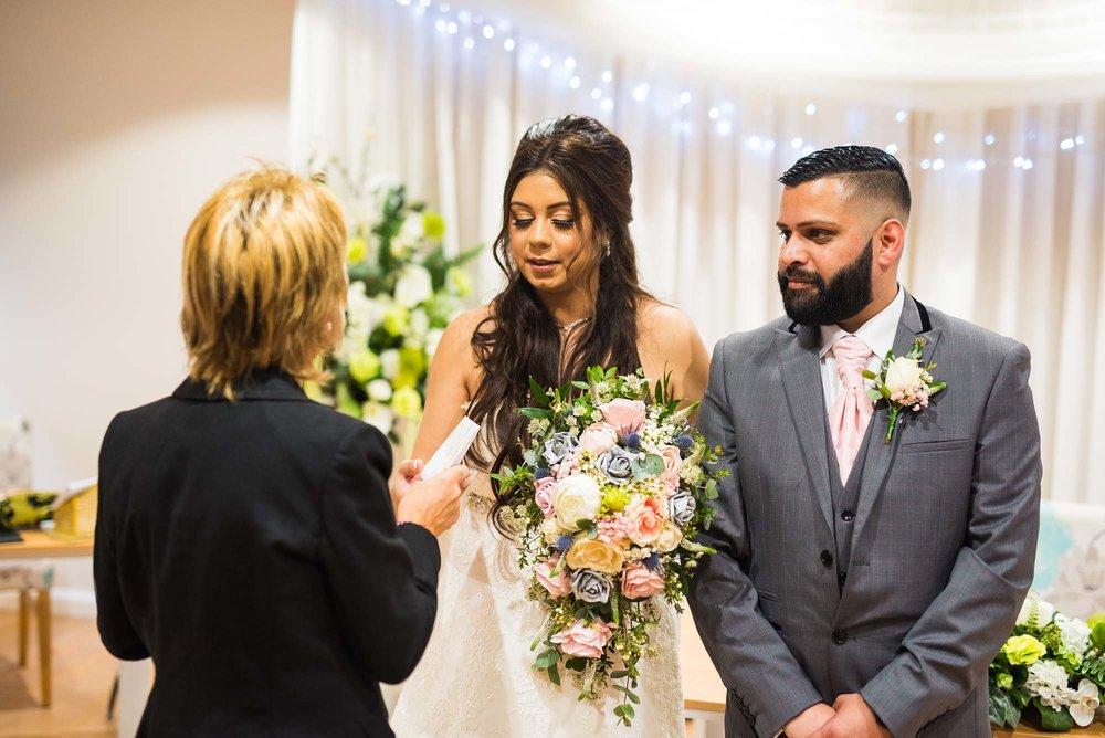 Deep and Priya wedding (117 of 266).jpg
