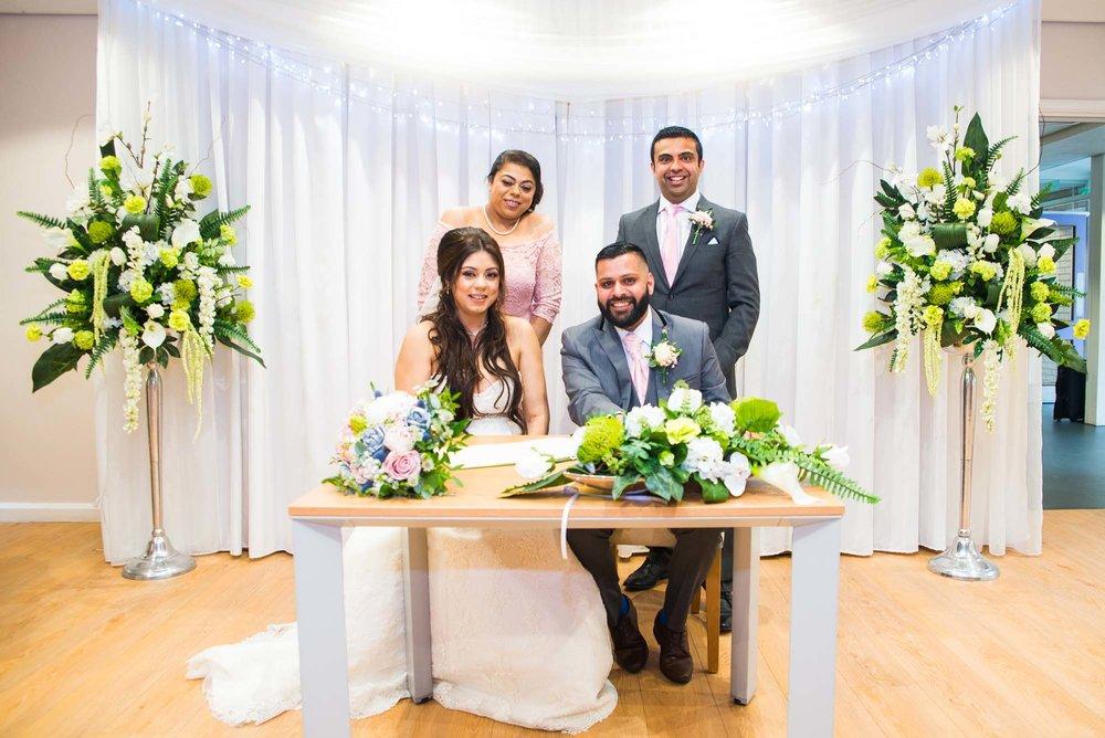 Deep and Priya wedding (121 of 266).jpg