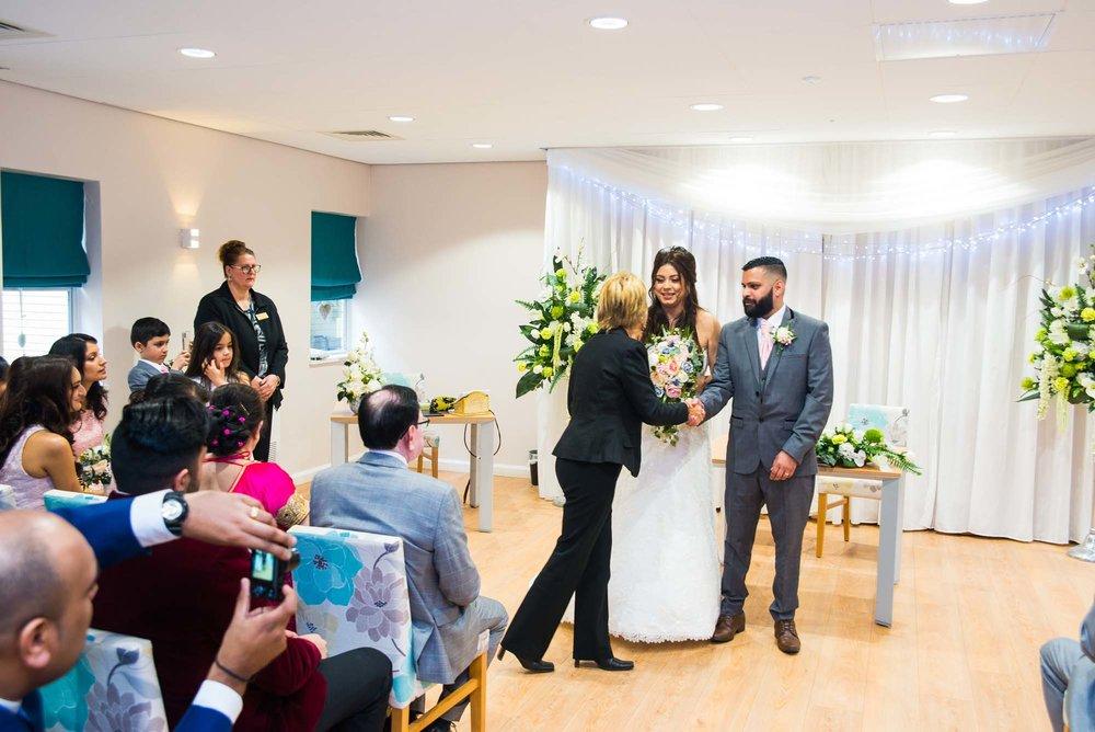 Deep and Priya wedding (123 of 266).jpg