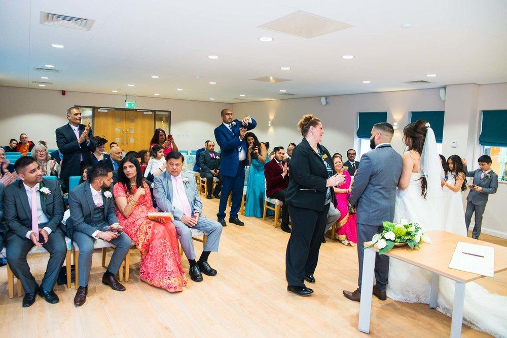 Deep and Priya wedding (124 of 266).jpg
