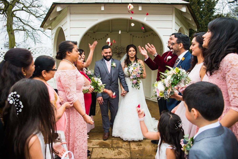 Deep and Priya wedding (127 of 266).jpg