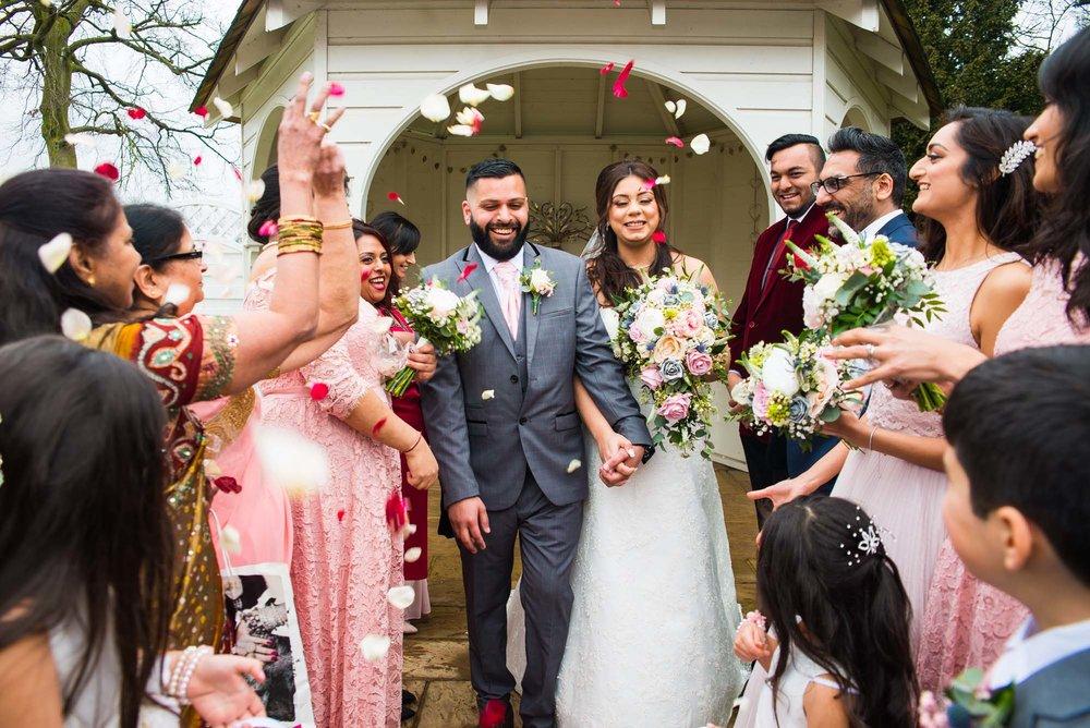 Deep and Priya wedding (129 of 266).jpg