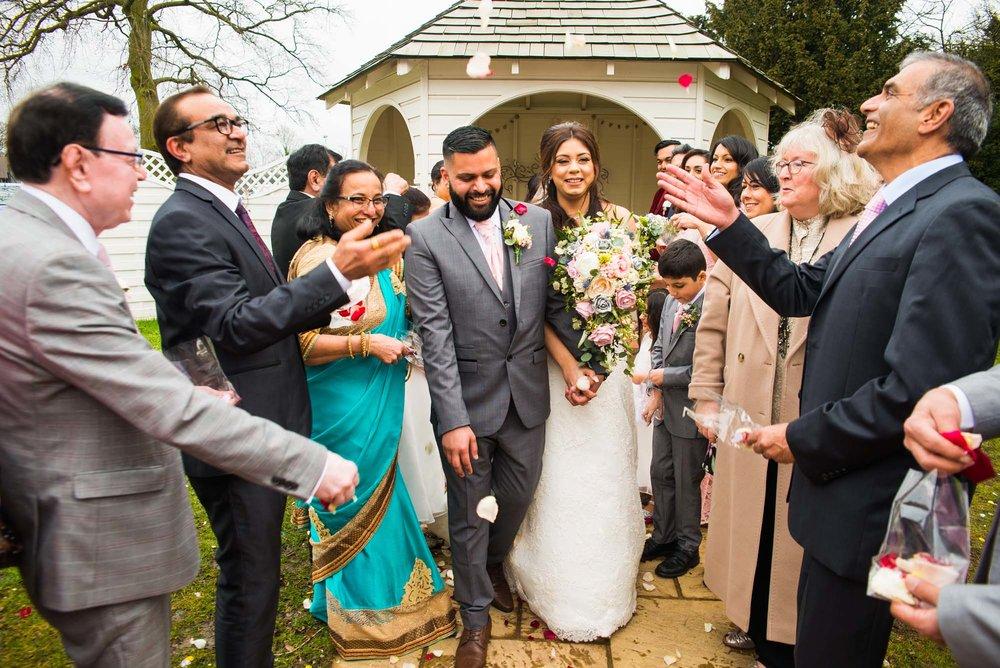 Deep and Priya wedding (132 of 266).jpg