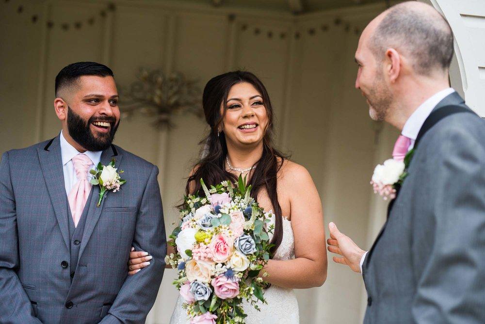 Deep and Priya wedding (140 of 266).jpg
