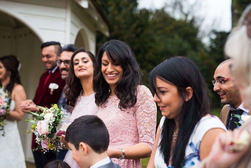 Deep and Priya wedding (142 of 266).jpg