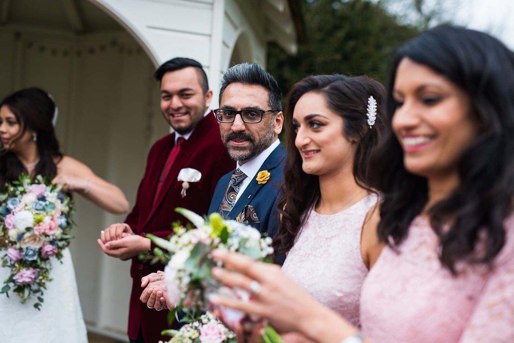 Deep and Priya wedding (145 of 266).jpg