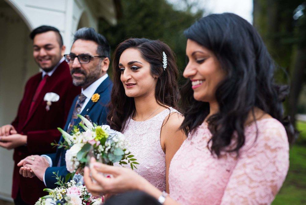 Deep and Priya wedding (146 of 266).jpg