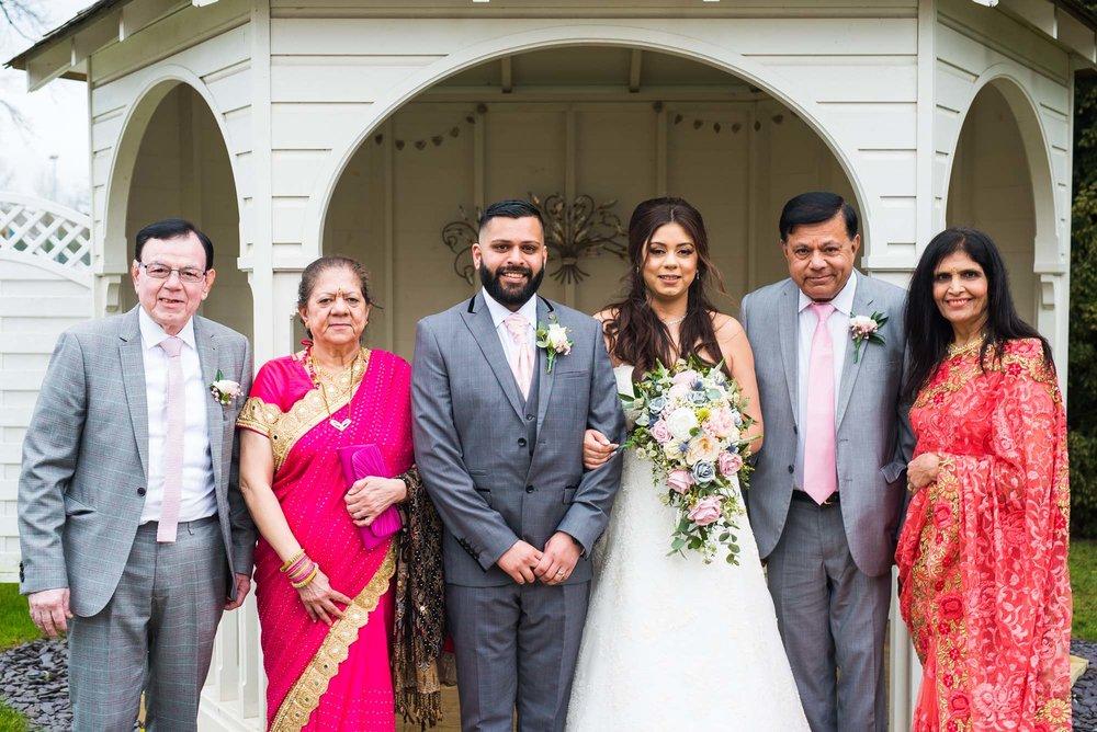 Deep and Priya wedding (152 of 266).jpg