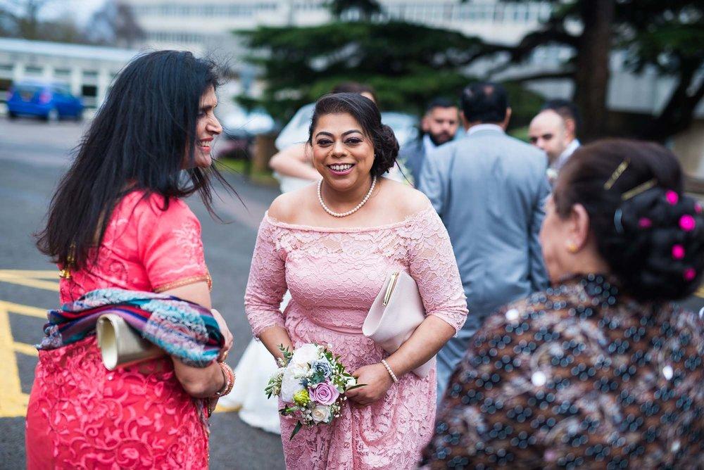 Deep and Priya wedding (154 of 266).jpg