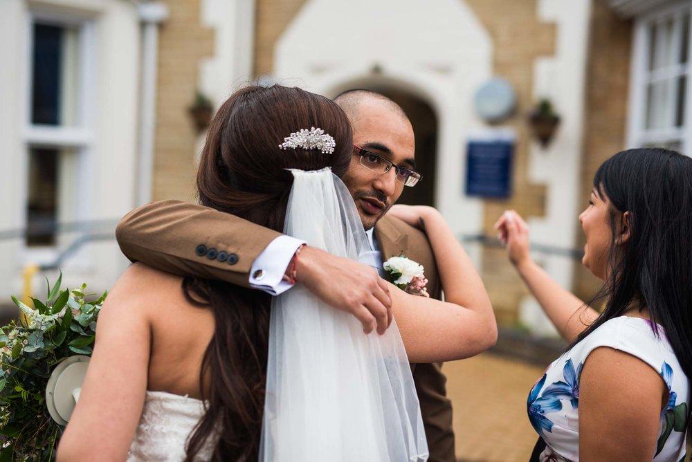 Deep and Priya wedding (157 of 266).jpg