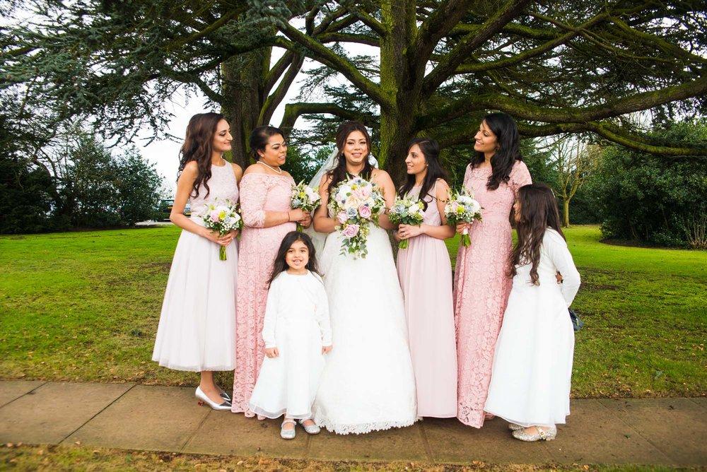 Deep and Priya wedding (173 of 266).jpg