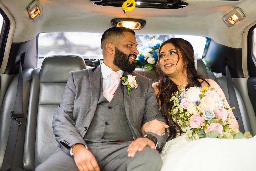Deep and Priya wedding (180 of 266).jpg