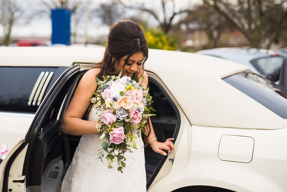 Deep and Priya wedding (186 of 266).jpg