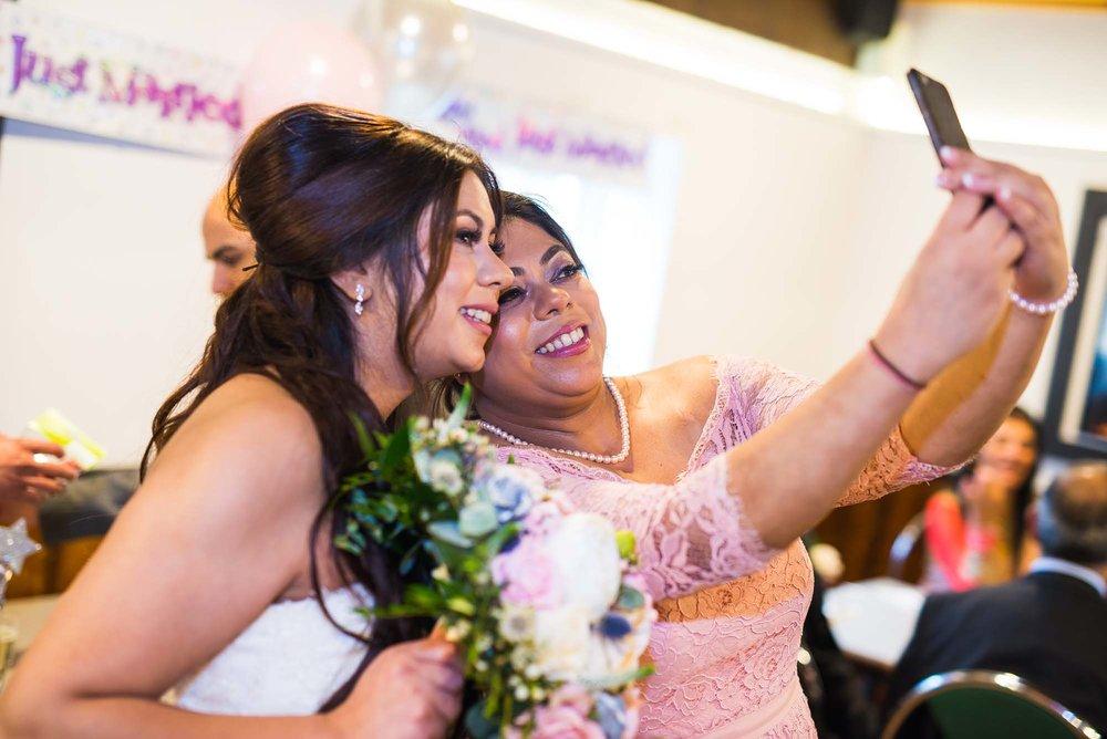 Deep and Priya wedding (192 of 266).jpg