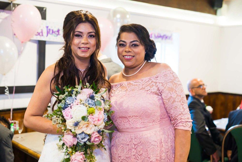 Deep and Priya wedding (193 of 266).jpg