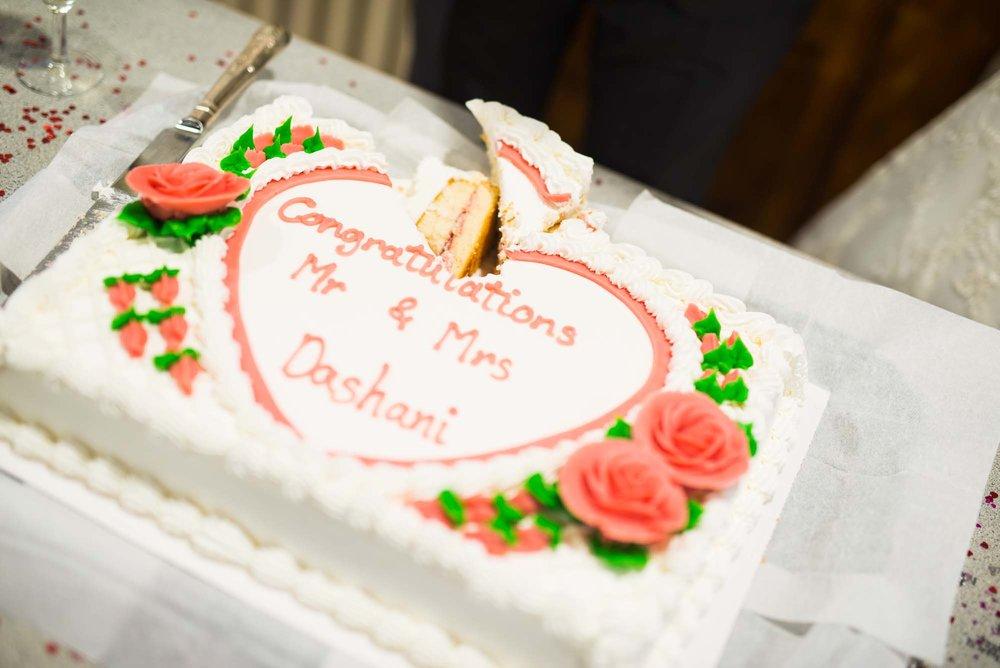 Deep and Priya wedding (197 of 266).jpg
