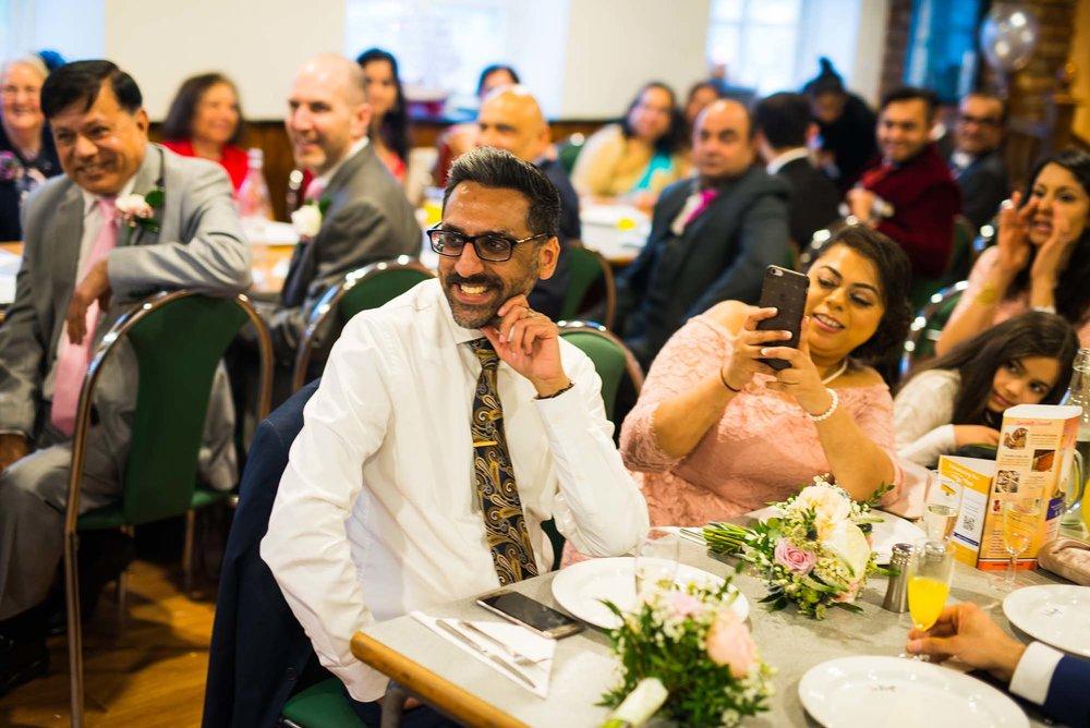 Deep and Priya wedding (204 of 266).jpg