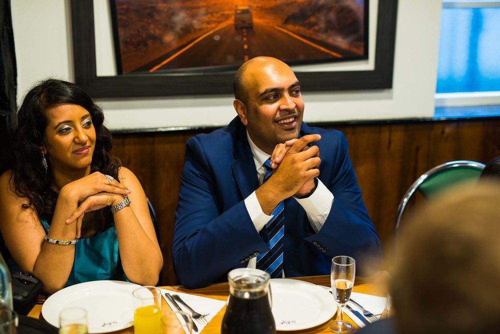 Deep and Priya wedding (207 of 266).jpg