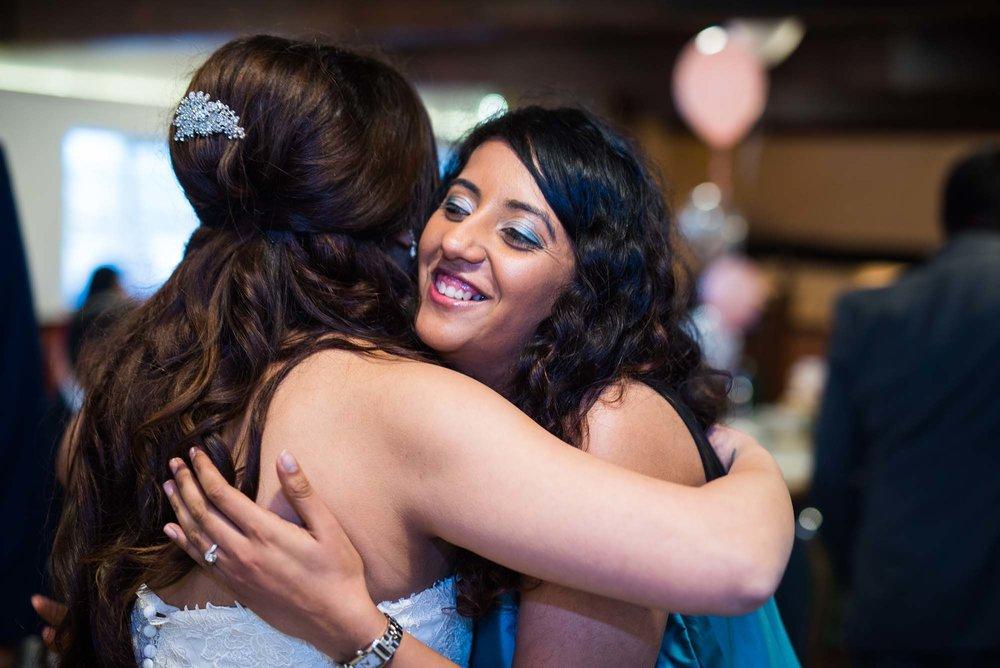 Deep and Priya wedding (216 of 266).jpg