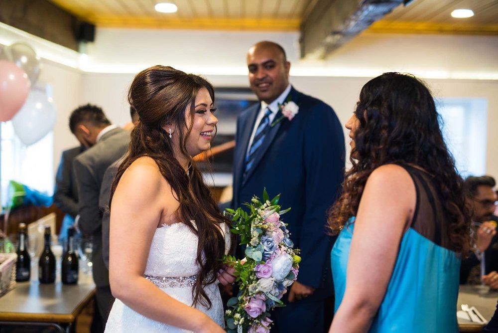 Deep and Priya wedding (217 of 266).jpg
