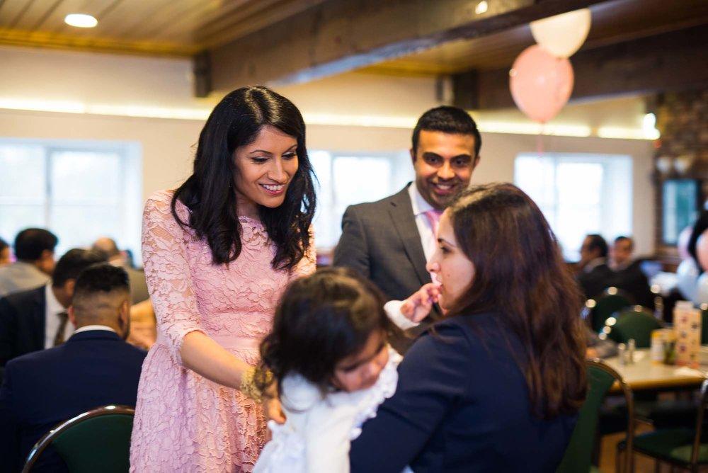Deep and Priya wedding (218 of 266).jpg