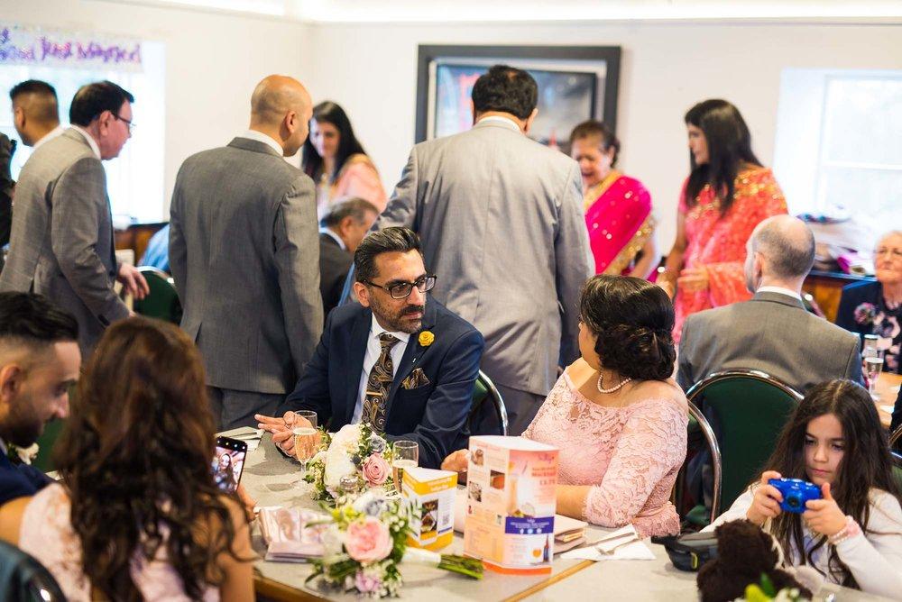 Deep and Priya wedding (220 of 266).jpg