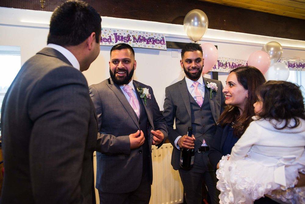 Deep and Priya wedding (222 of 266).jpg