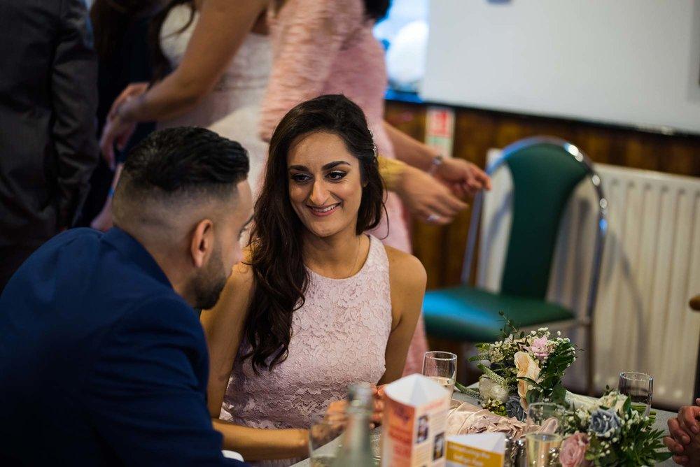 Deep and Priya wedding (224 of 266).jpg