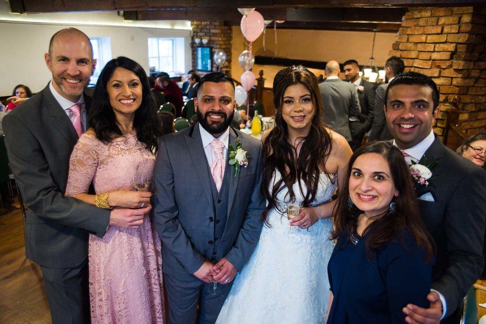Deep and Priya wedding (225 of 266).jpg
