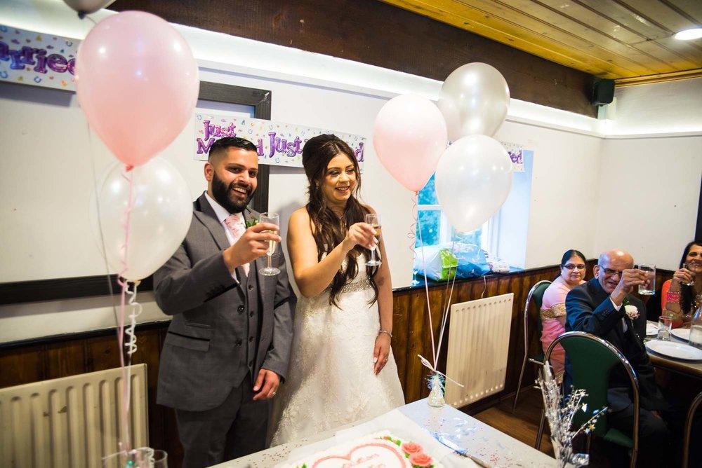 Deep and Priya wedding (233 of 266).jpg