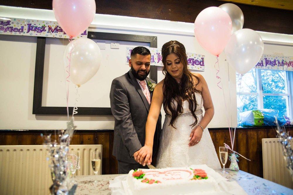 Deep and Priya wedding (234 of 266).jpg