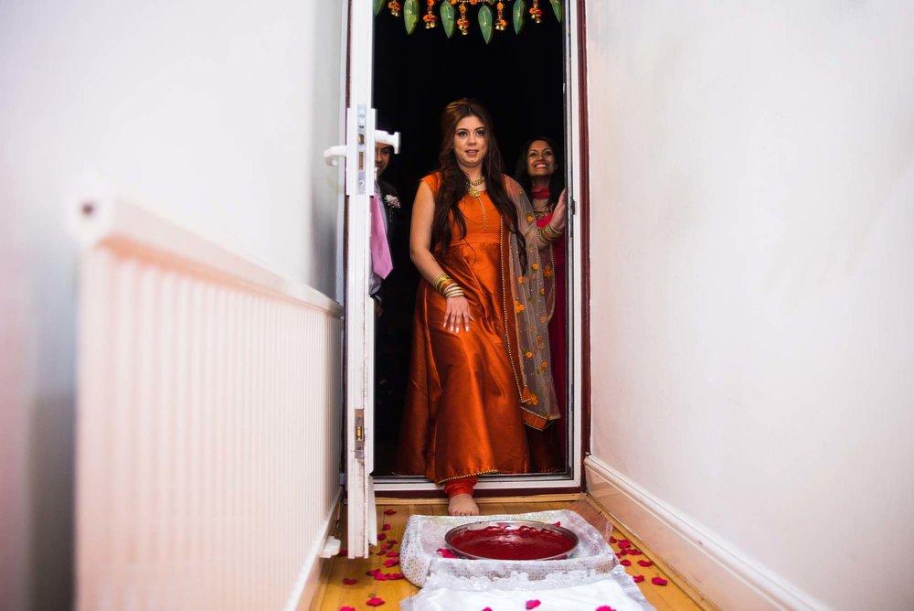 Deep and Priya wedding (249 of 266).jpg