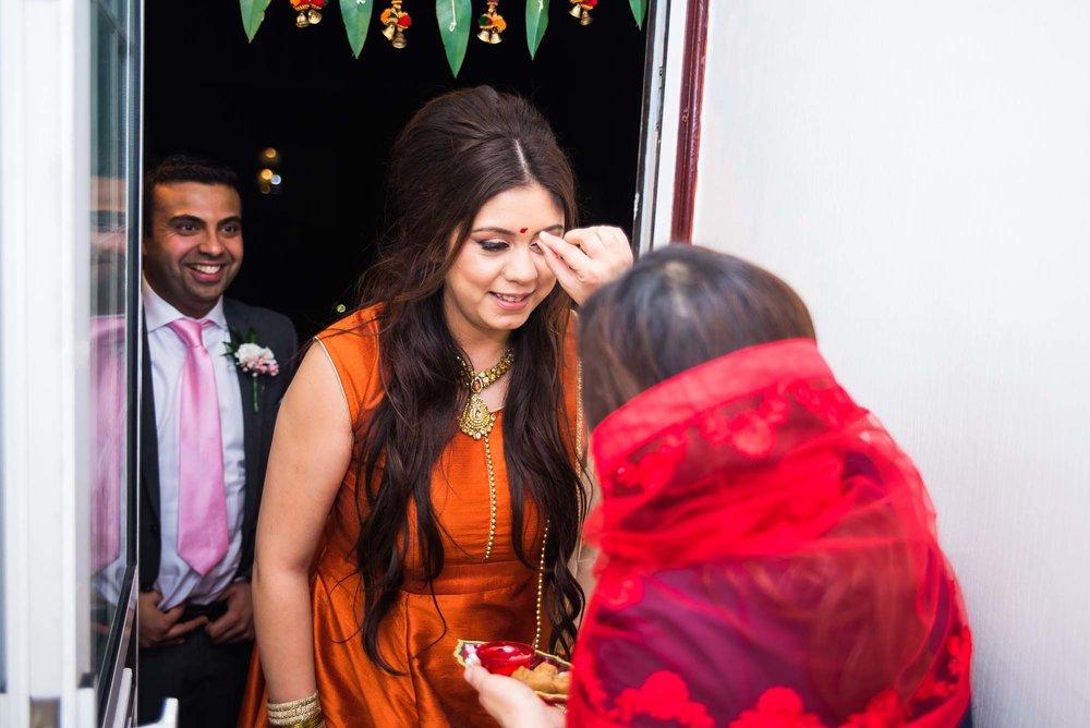 Deep and Priya wedding (251 of 266).jpg