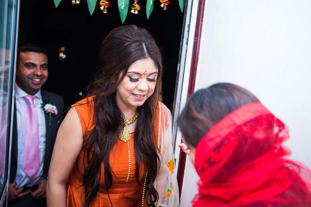 Deep and Priya wedding (252 of 266).jpg
