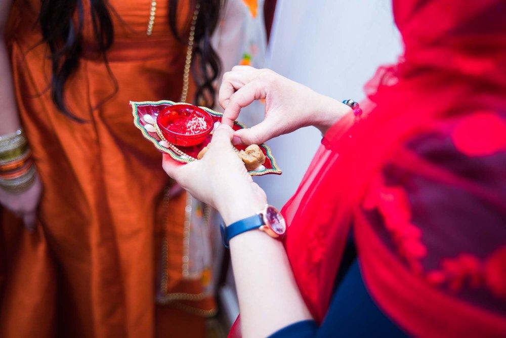 Deep and Priya wedding (253 of 266).jpg
