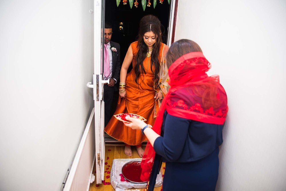 Deep and Priya wedding (254 of 266).jpg
