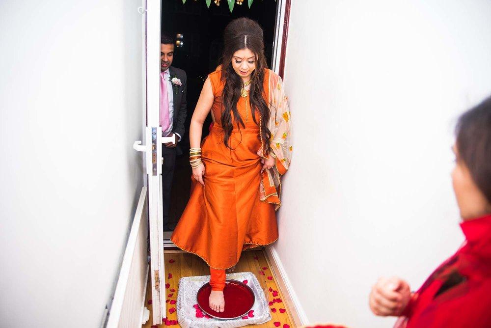 Deep and Priya wedding (256 of 266).jpg