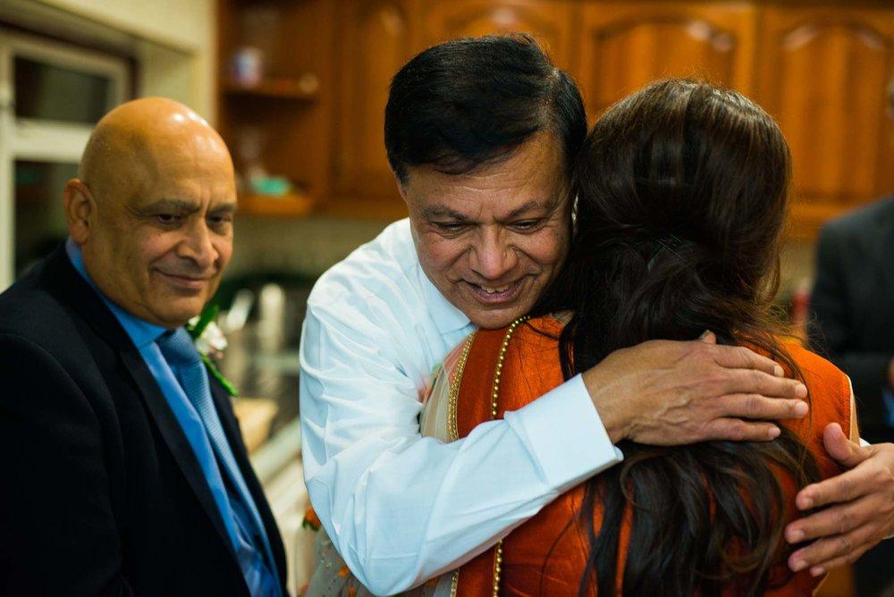 Deep and Priya wedding (261 of 266).jpg