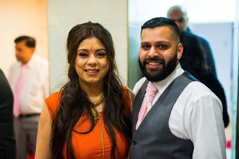 Deep and Priya wedding (264 of 266).jpg