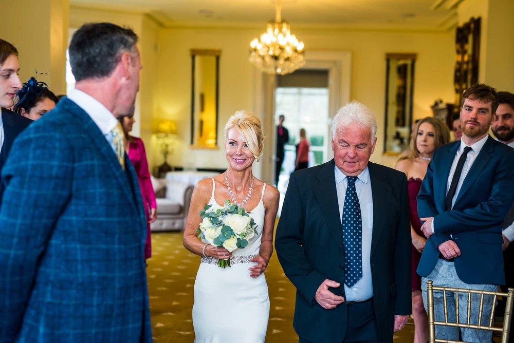 Karen and Simon wedding photos  (64 of 152).jpg