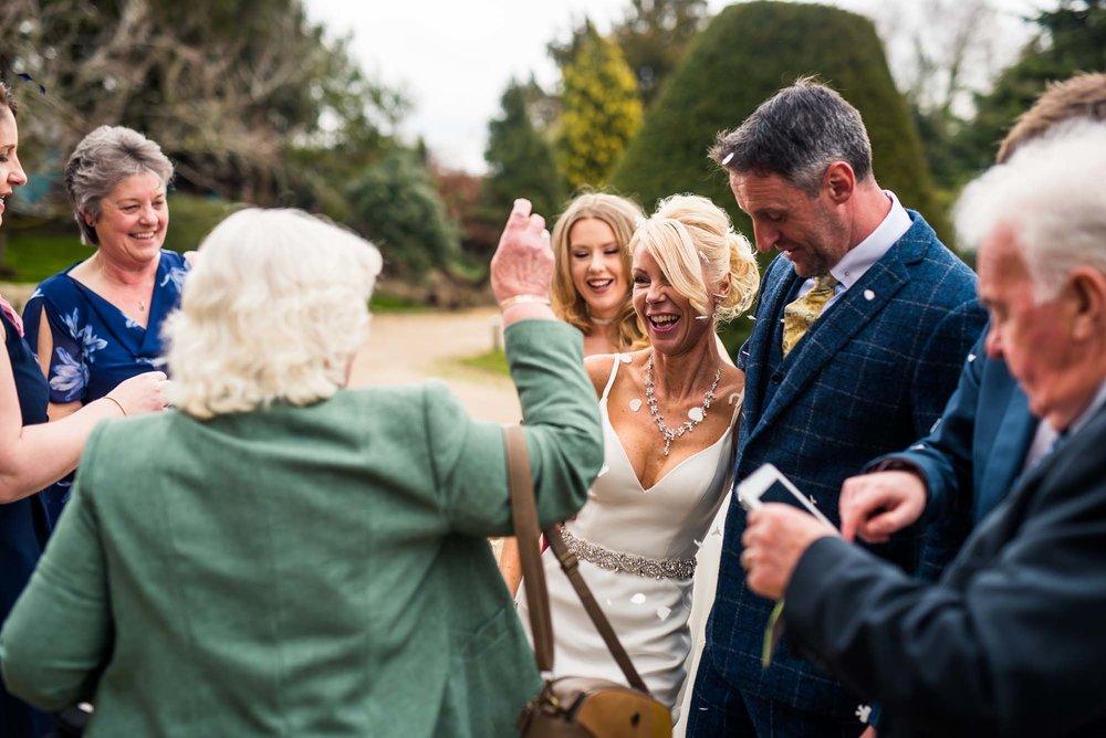 Karen and Simon wedding photos  (127 of 152).jpg