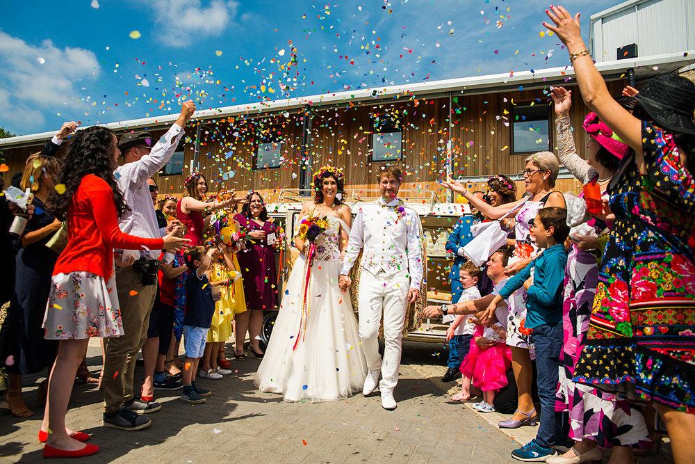 Beth and Jake wedding photos (160 of 257).jpg