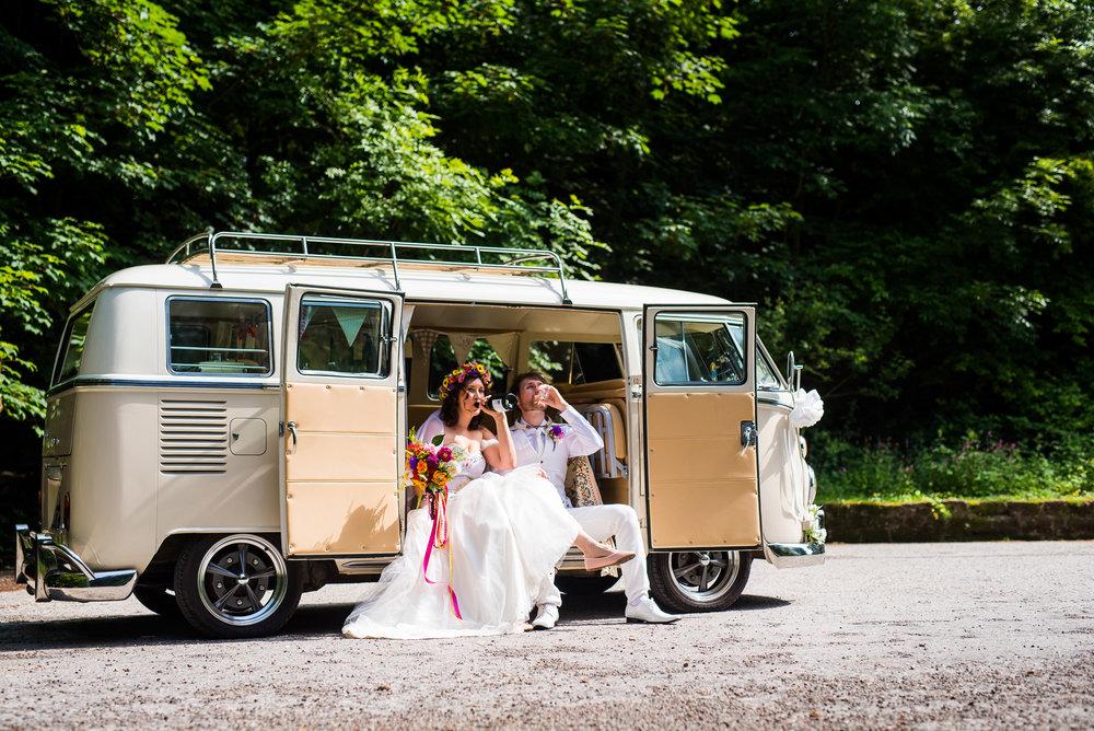 Beth and Jake wedding photos (183 of 257).jpg