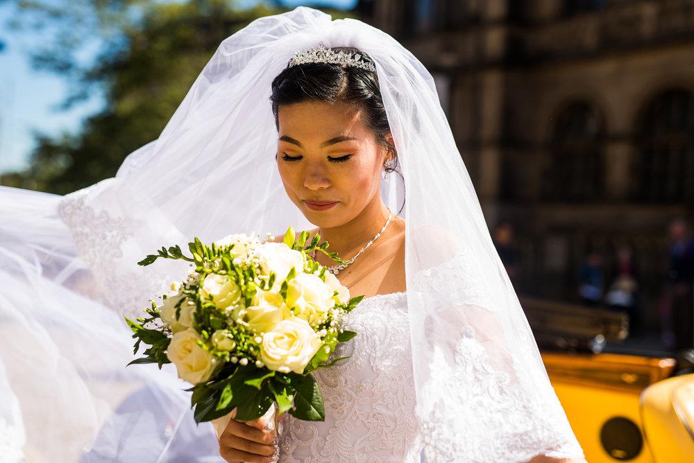 Sam briggs wedding photos (25 of 207).jpg
