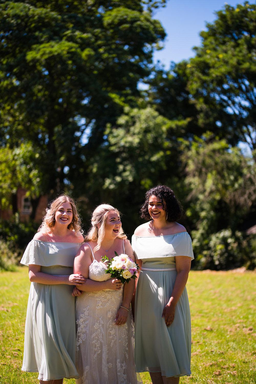 Alicja and Jake Wedding photos (2 of 245).jpg