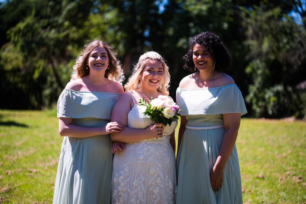 Alicja and Jake Wedding photos (1 of 245).jpg